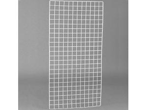 Решетки - DS пруток 10 мм. (пр-во Россия)