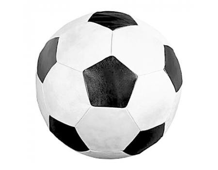 Мяч большой-К /Банкетка (d-500)