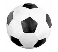 Мяч малый-К /Банкетка (d-380)