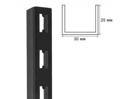 Type 1S / Стойка(H=2395 мм)