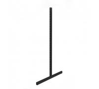 GLS 210 /Стойка гондолы (L-1515мм)