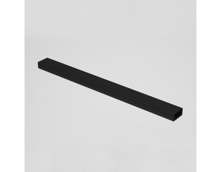 GLS 212 / Соединитель для стоек гондол, L-600мм