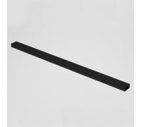 GLS 212 / Соединитель для стоек гондол, L-900мм