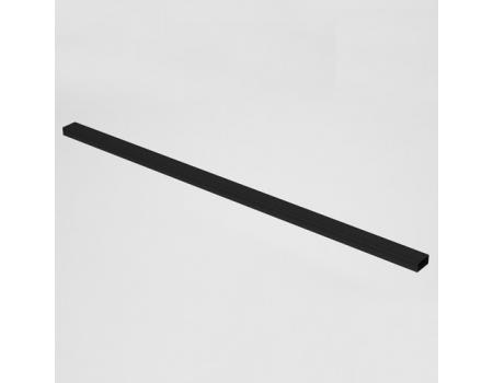 GLS 212 / Соединитель для стоек гондол, L-1200мм