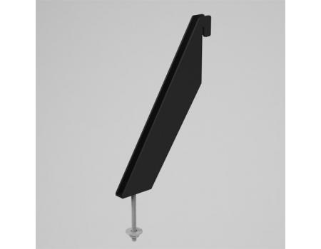 GLS 213 / Усилитель гондолы Global для T-стоек GLS 210