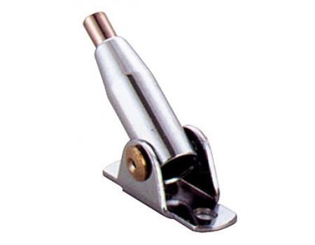 GS 700 /Крепление троса к плоскости, наклонное
