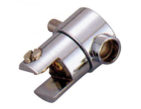 GS 860 /Полкодержатель поворотный