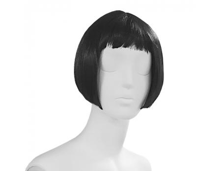 Jess wig /Парик женский