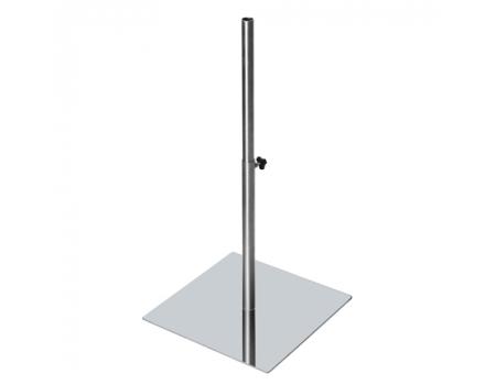 1000 /Стойка для торсов (h-450-600мм, прямоуг.)