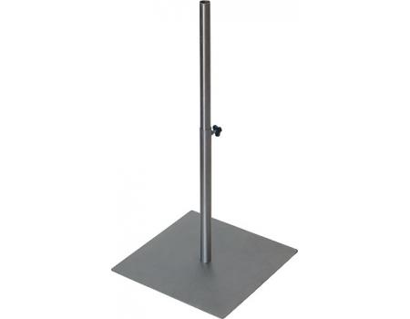 1000 /Стойка для торсов (h-450-600 мм, прямоуг.)