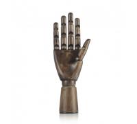 H-06 /Манекен руки (деревянный)