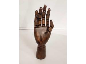 Манекен руки