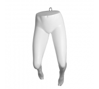 M RO T50 /Ноги женские, серия Rotart