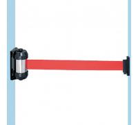 RW-S2RD /Вытяжная лента с креплением к стене (L-2м)