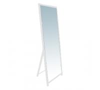 OMMP 001 Зеркало напольное (краш., бел.) 1650х500