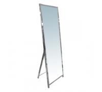 OMMP 001 Зеркало напольное 1650х500