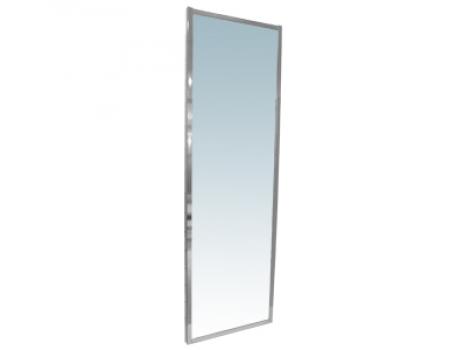 OMMP 002 Зеркало настенное 1600х500