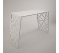 Демонстрационный стол Grass (металл)