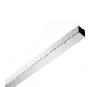Ps-8 /Труба (20х20мм, L=3000мм) хром