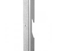 Spot Type10 /Держатель панели L-2300мм