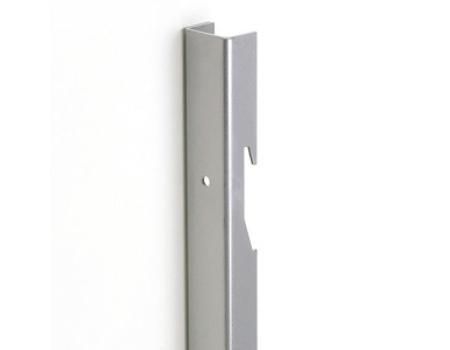 Spot Type10 /Держатель панели L-1100мм