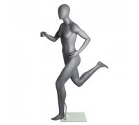 Sport Neos-11 /Манекен женский спортивный (бегущий)