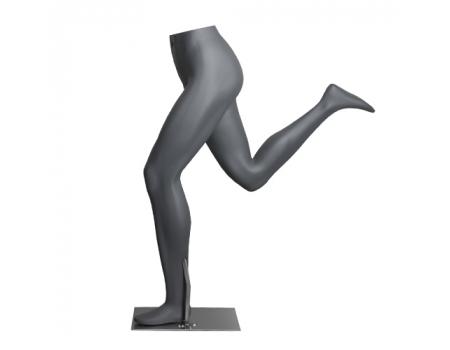 Sport Neos-30 /Ноги женские (бегущие)