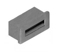 USB02-05 /Крепление на панель