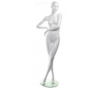 Tango 01F-01G /Манекен женский