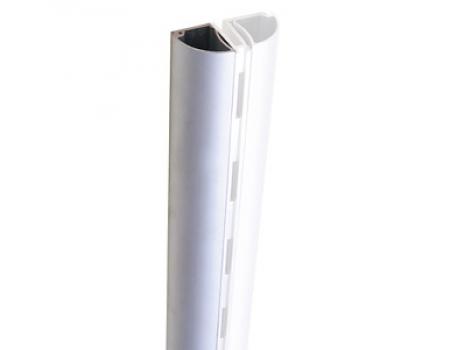 50 /Декор (L-2400)