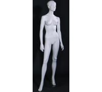 LW-86 /Манекен женский, скульптурный