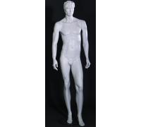 MW-71 /Манекен мужской, скульптурный