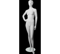 LW-92 /Манекен женский скульптурный