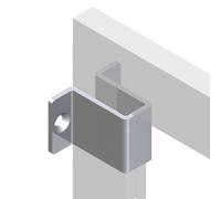 DA01 /Крепление к стене