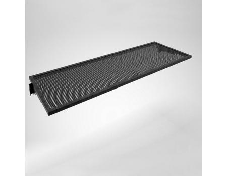 FIT011A / Полка в раме (600х355мм, сетка)