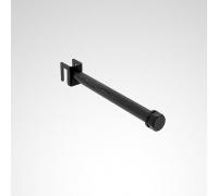 FIT012 / Кронштейн прямой (L-300мм)