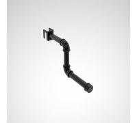 FIT013 / Кронштейн ступенчатый (L-300мм)