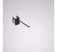FIT014 / Крючок d-6мм L-150мм