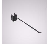 FIT014 / Крючок d-6мм L-300мм