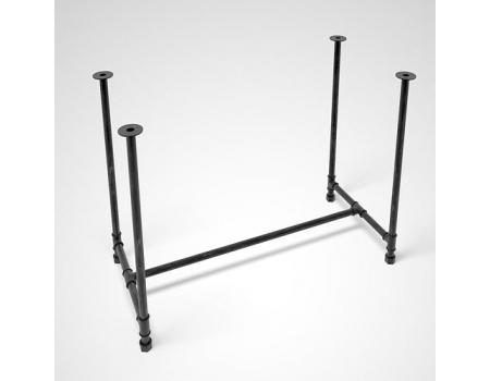 FIT020 / Каркас стола (1200x600x900мм)