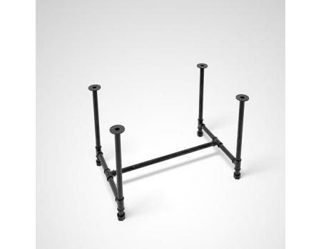 FIT022 / Каркас стола (900x600x600мм)