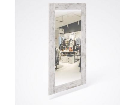 FIT100A / Зеркало (800х2000мм, ДСП UserWood)