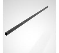 FIT204 / Штанга для примерочной (L-1160мм)