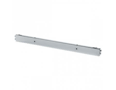 GL 11.HL /Соединитель стоек (L=900 мм)