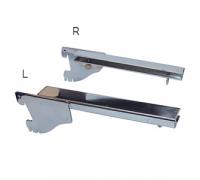 GL 55L.HL /Полкодержатель (левый)
