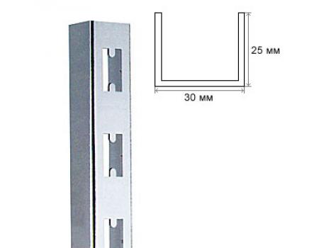 GL 1S /Стойка  (H=2395 мм)