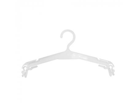 R-31 /Вешалка для нижнего белья