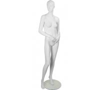 IN-3Mara-01M /Манекен женский, скульптурный