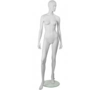 IN-6Mara-01M /Манекен женский, скульптурный