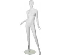 IN-9Sheila-01M /Манекен женский, скульптурный